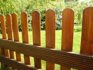 garden-fence-326616_1280