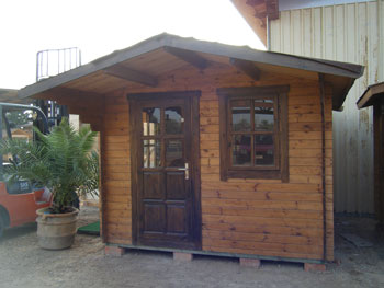 3-casa de madera 003