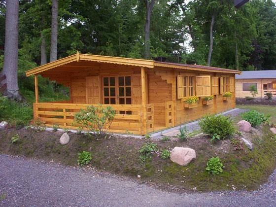 5-casa de madera 005