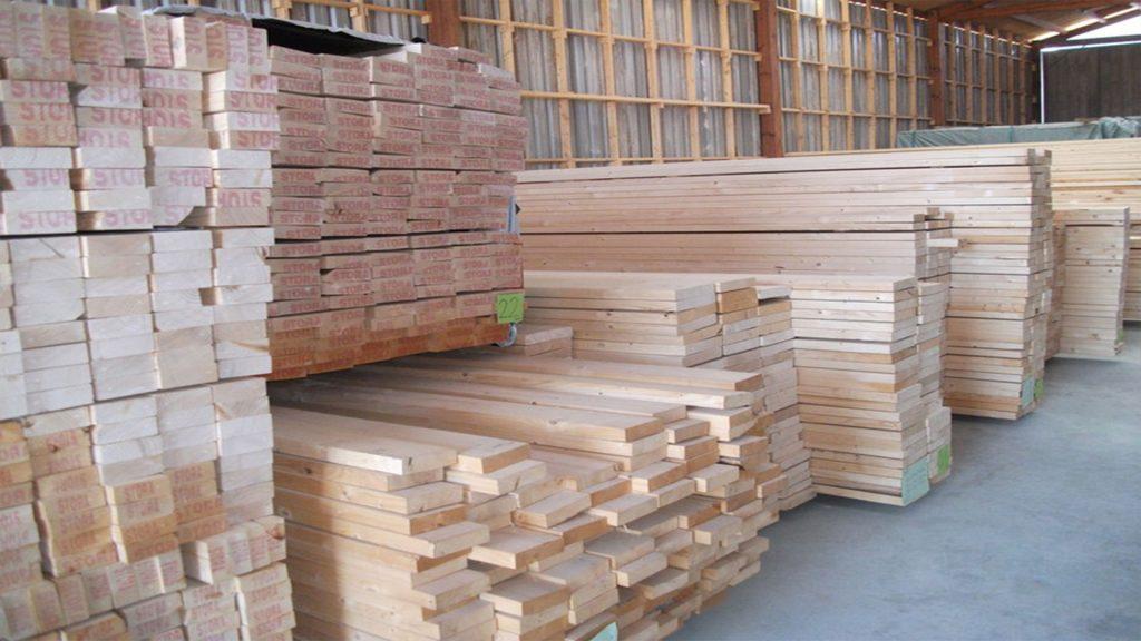 almacen-de-madera