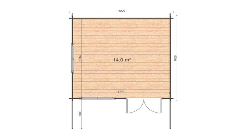 Pilar_4x4_floor_plan2