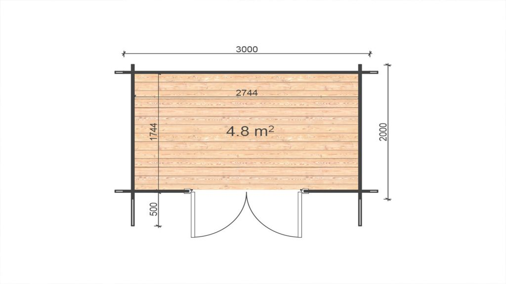 Gabriela_3x2_floor_plan2