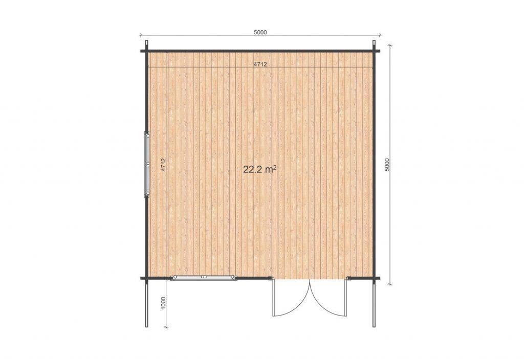 Maria_5x5_floor_plan