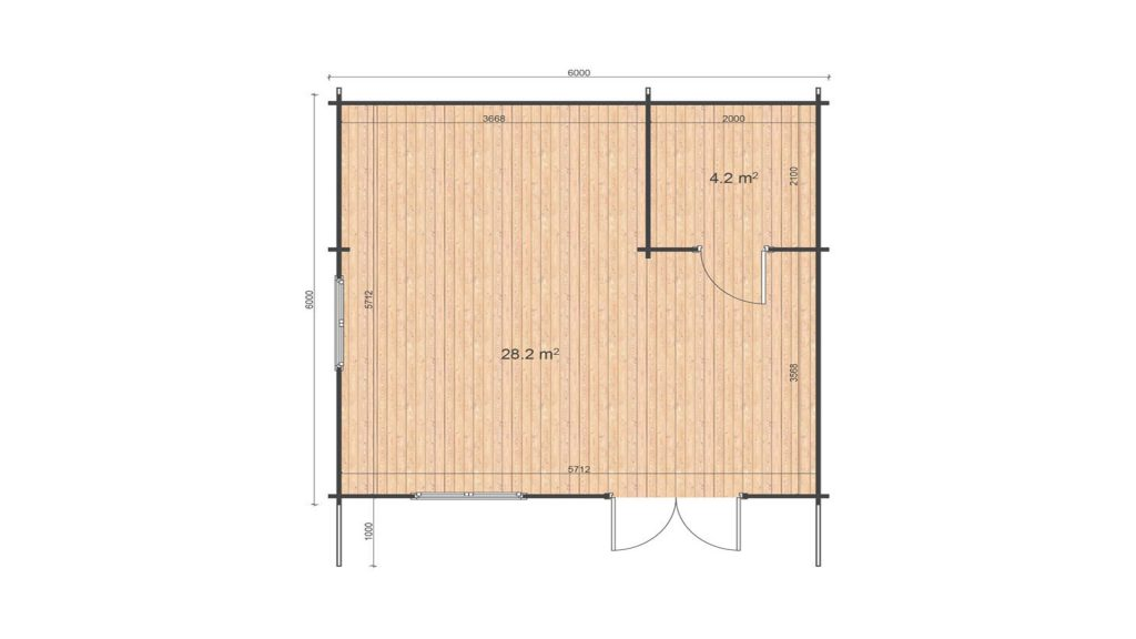 Maria_6x6_wc_floor_plan2